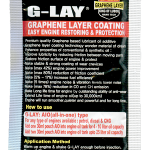 G Lay Graphene Oil Back 001