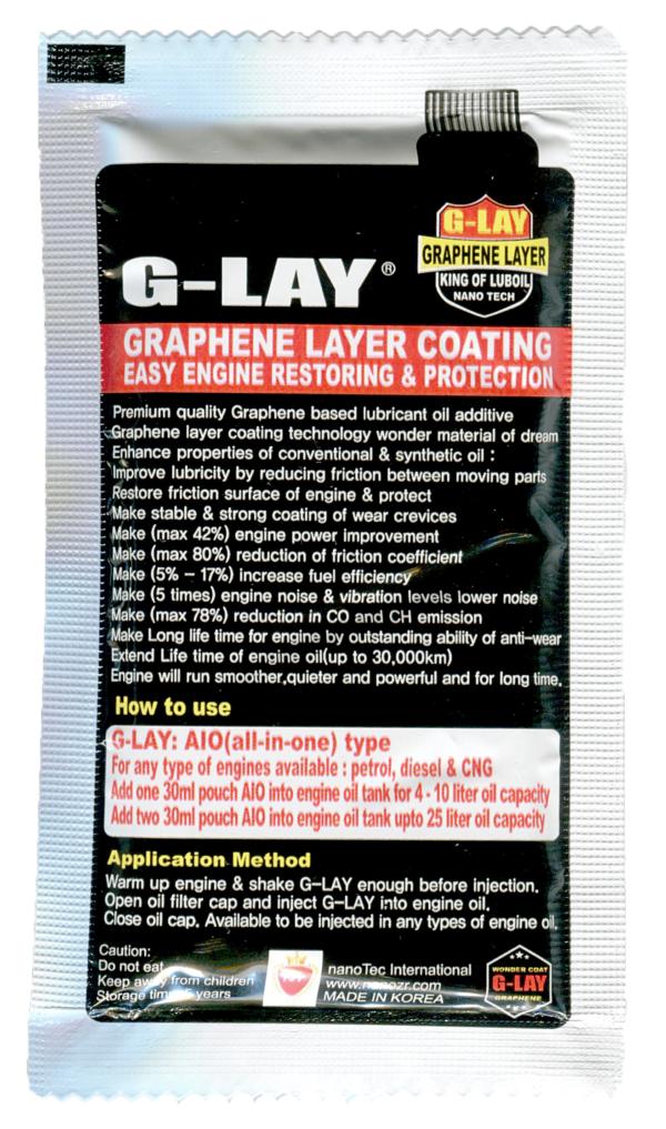 G Lay Graphene Oil Back 001
